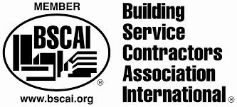 Building Service Contractor's Association International